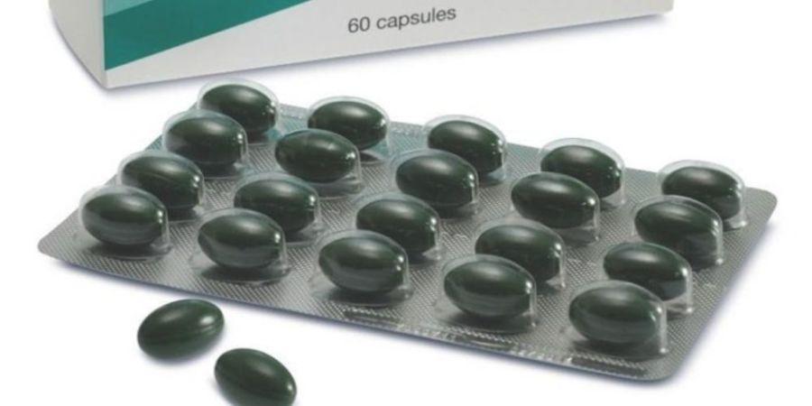 Таблетки Простагут