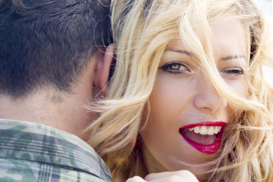 О вреде и безопасности анального секса для женщин и мужчин