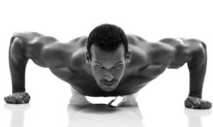 Упражнения для увеличения пениса