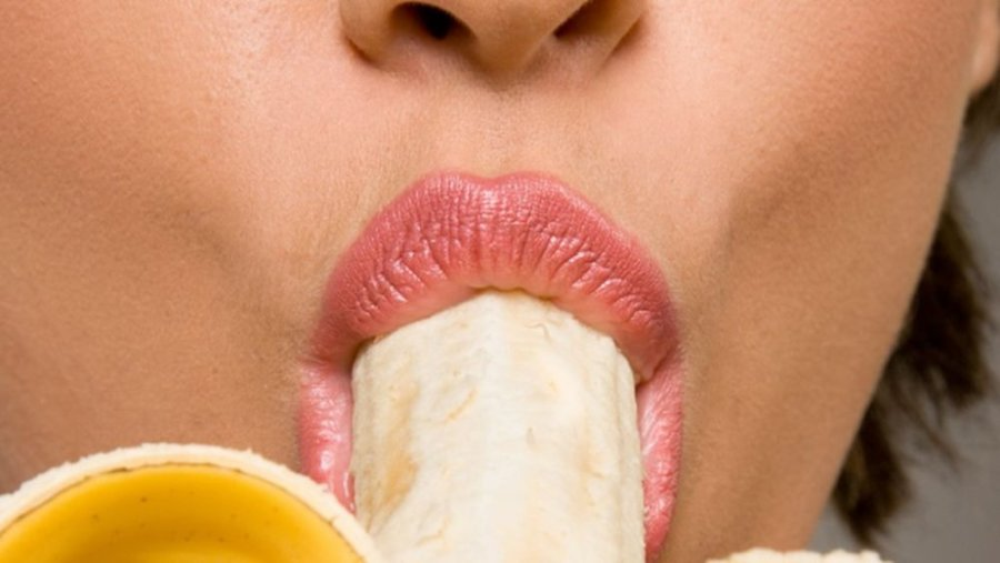 Разрушаем мифы о сексе