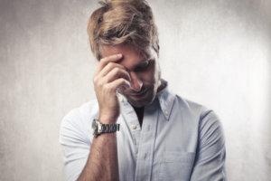 Излечима ли мужская импотенция