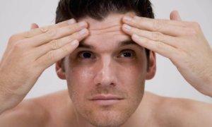 Может ли быть повышенная температура при простатите у мужчин?