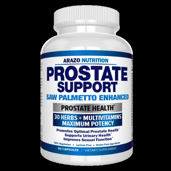 Prostata Support