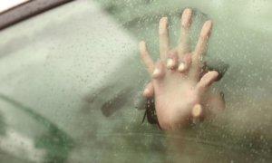 Камасутра в машине: обзор удобных поз для секса в авто