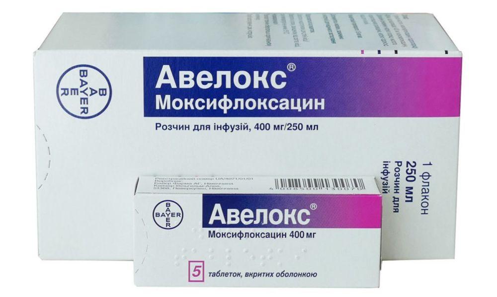 Простатит и авелокс лекарство от простатита у мужчин пиджеум