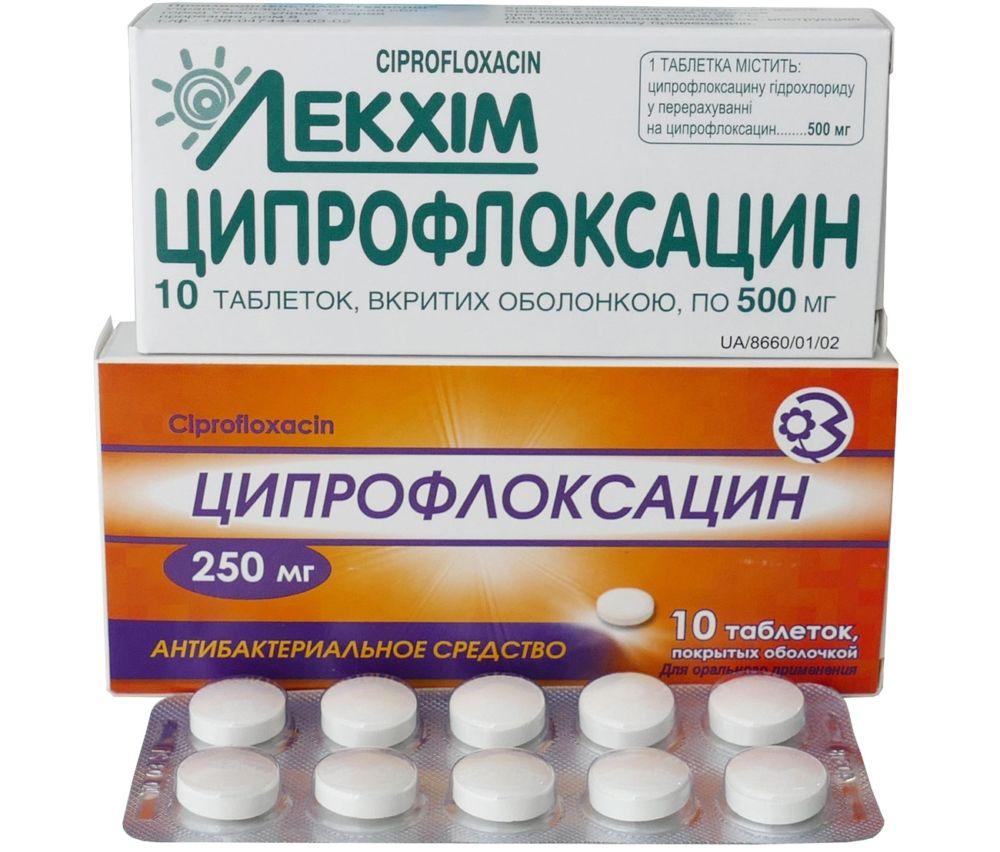 A prosztatitis legjobb antibiotikuma