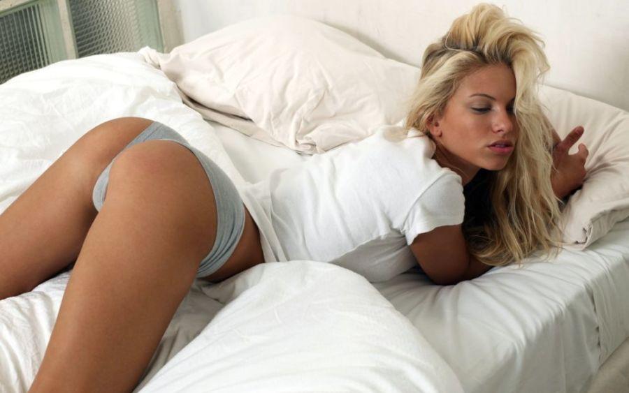 10 способов получить максимальное удовольствие от секса