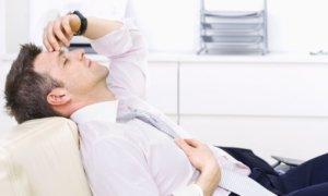 Мужской климакс: симптомы, лечение, возраст и психология