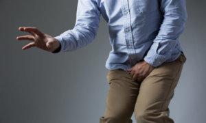 Чем опасен хронический простатит и какие у него последствия?