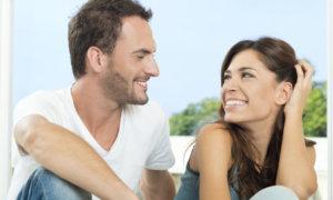 Возбуждающие препараты для мужчины и женщины