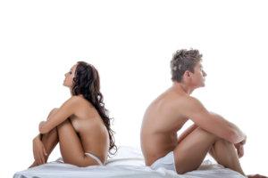 Плюсы и минусы большого и маленького полового члена